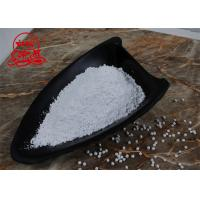 China Superfine 2000 Mesh Pure Calcium Carbonate Powder 0.10 Hydroixde Acid Insoluble on sale