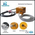 China Manufactu fuel dispensing pump,filling station fuel dispenser,digital fuel dispenser Manufactures