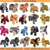 Animal Rides, Cars For Kids To Drive, Little Kids Cars for children animals electric toys Manufactures