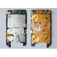 Original Middle Chassis Board of 9500 Blackberry Spares Manufactures