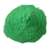 China RAL 1012 Thermal Powder Coating Paint H - 2H Pencil Hardness Environmental Friendly on sale