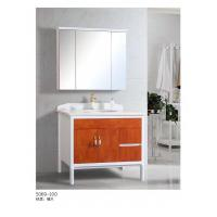 Modern Painted Wood Bathroom Vanities Bathroom Vanities And Cabinets Mirror Illuminated Manufactures