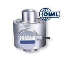 Buy cheap zemic Load Cell BM14C |BM14C-C3-30t| 30T Column type load cell from wholesalers