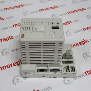 China ABB Input Module 3HNA023282-001 abb 3HNA023282-001 READY FOR SHIP on sale