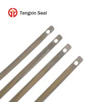 Tengxin high quality TX-SS 102 envoseal national security lead seals Manufactures