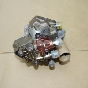 China ISB3.9 ISB5.9 generator diesel engine fuel pump 2830801 2830800 on sale