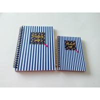 wire- o binding note book printing Manufactures