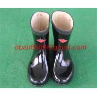 Labour Protection Shoes Manufactures