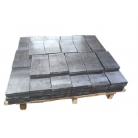 China 3mm 4mm 5mm Lead Ingot plate Special Metal Products on sale