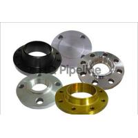 Quality Forged steel flanges for sale