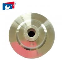 105mm Cup shaped Grinding Wheel with Diamond Powder for Concrete Masonry Manufactures