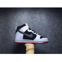 nike DUNK SB shoes athletic shoes sneakers male sport shoes Manufactures
