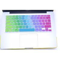 China Macbook silicone keyboard pro/AIR on sale