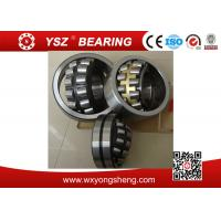 140 mm Outside Dia Spherical Roller Bearing 22216 E with w33 relubrication groove Manufactures