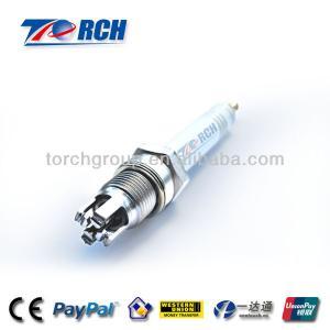 GE Jenbacher JMS 320 Engine Generator Spark Plug  Match for  320  P7.1V5 351000 382195 382195