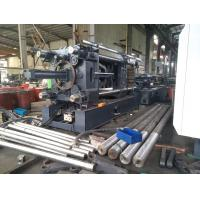 High Precision Servo Injection Moulding Machine 1250 Ton 59kw Heating Power Manufactures