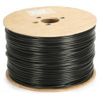China Light Weight ADSS Loose Tube Fibre Optic Cable With PE / AT Outer Sheath , VDE UL on sale