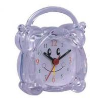 Travel Alarm Clock Manufactures