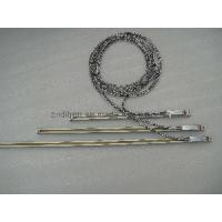 Linear Scale/Glass Scale/Optical Scale/Linear Encoder (DC10, DC11, DC20) Manufactures