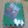 Buy cheap hoting selling Eva foam floor mat from wholesalers
