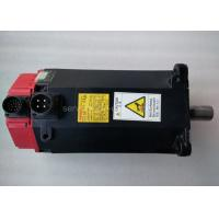 Buy cheap Used  Fanuc A06B-0147-B075 Industrial Servo Motor A06B0147B075  AO6B-O147-BO75 from wholesalers