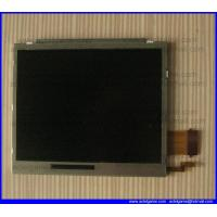 NDSi Bottom LCD Screen Nintendo NDSI repair parts Manufactures