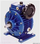 Stepless Speed Variator with Motor for promotion Manufactures