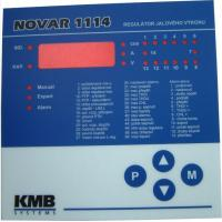 PET Customized Membrane Switch Panel 0.18 mm Thickness with 3M Adhesive Manufactures