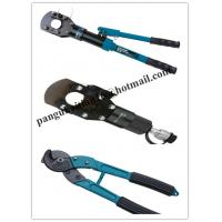 Use video Wire Cutter ,Hand Cable Cutter,Wire Cutter Manufactures