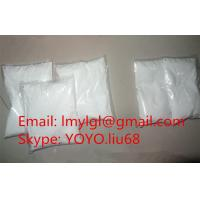 99.9% Methenolone Enanthate / Primobolan-depot CAS 303-42-4 Anabolic Steroids Bodybuilding Manufactures