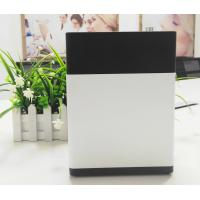 Buy cheap Stand - alone 300 - 500m3 HVAC Scent Delivery System 12V 200ml Essential Oil from wholesalers