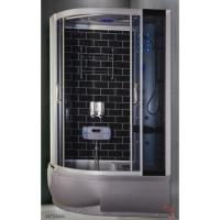 Shower room Manufactures