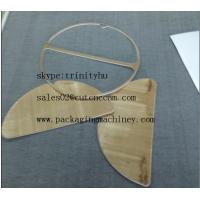 PTFE rubber gasket sample cutting small production making machine Manufactures