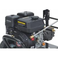China 5.5hp 2200psi Gasoline Mini Portable High Pressure Washer Pumps Home Use Irrigation on sale