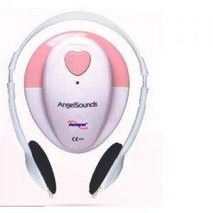 Fetal doppler/Angel Sound Manufactures