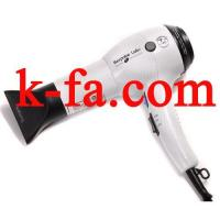 T3 Electrical 1800watts Featherweight hair dryer Hair dryer factory price Manufactures