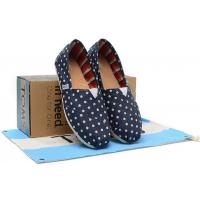 001 women TOMS shoes Manufactures