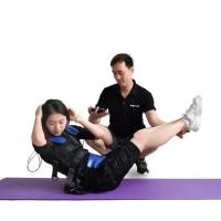 ems power fitness/fitness first ems training/ems training and weight loss Manufactures