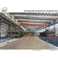 GENERAL EAST CO.,LTD