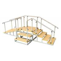 Training Stairs (B-XFT-D) Manufactures