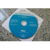China Windows Operating System Software , Windows xp Pro Sp3 Oem on sale