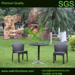 outdoor wicker garden furniture Manufactures