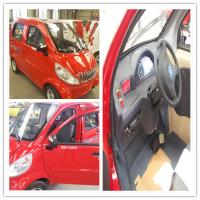 Electrical Car for sale Manufactures