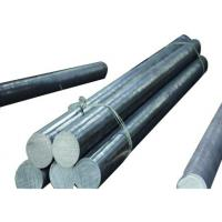 mould steel 4Cr13 round bar Manufactures