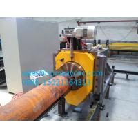 slotted liners CNC saw cutting machine Manufactures