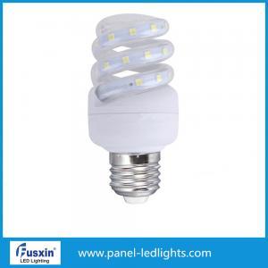 Indoor 24w E40 E14 B22 Led Corn Bulb For Warehouse Lighting , Energy Saving Manufactures