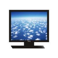 cctv lcd monitors 17 inches Manufactures
