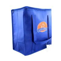 Wine Cooler Bag,Insulated Cooler Bag,Can Cooler Bag Manufactures