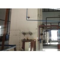 China 1Mpa 200kw 1000kw Air Separation Plant With Liquid Oxygen Pump on sale