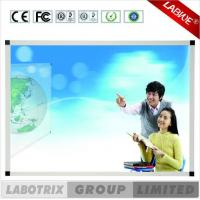 Smart Electronic Interactive Whiteboard with CE FCC C-TICK RoSH Certified Manufactures